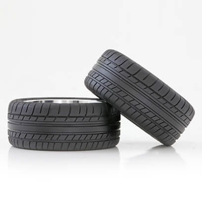 buy cheap tyres